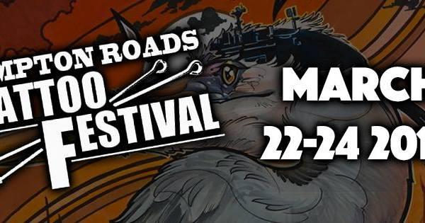 Hampton Roads Tattoo Festival_1553031730508.jpg.jpg
