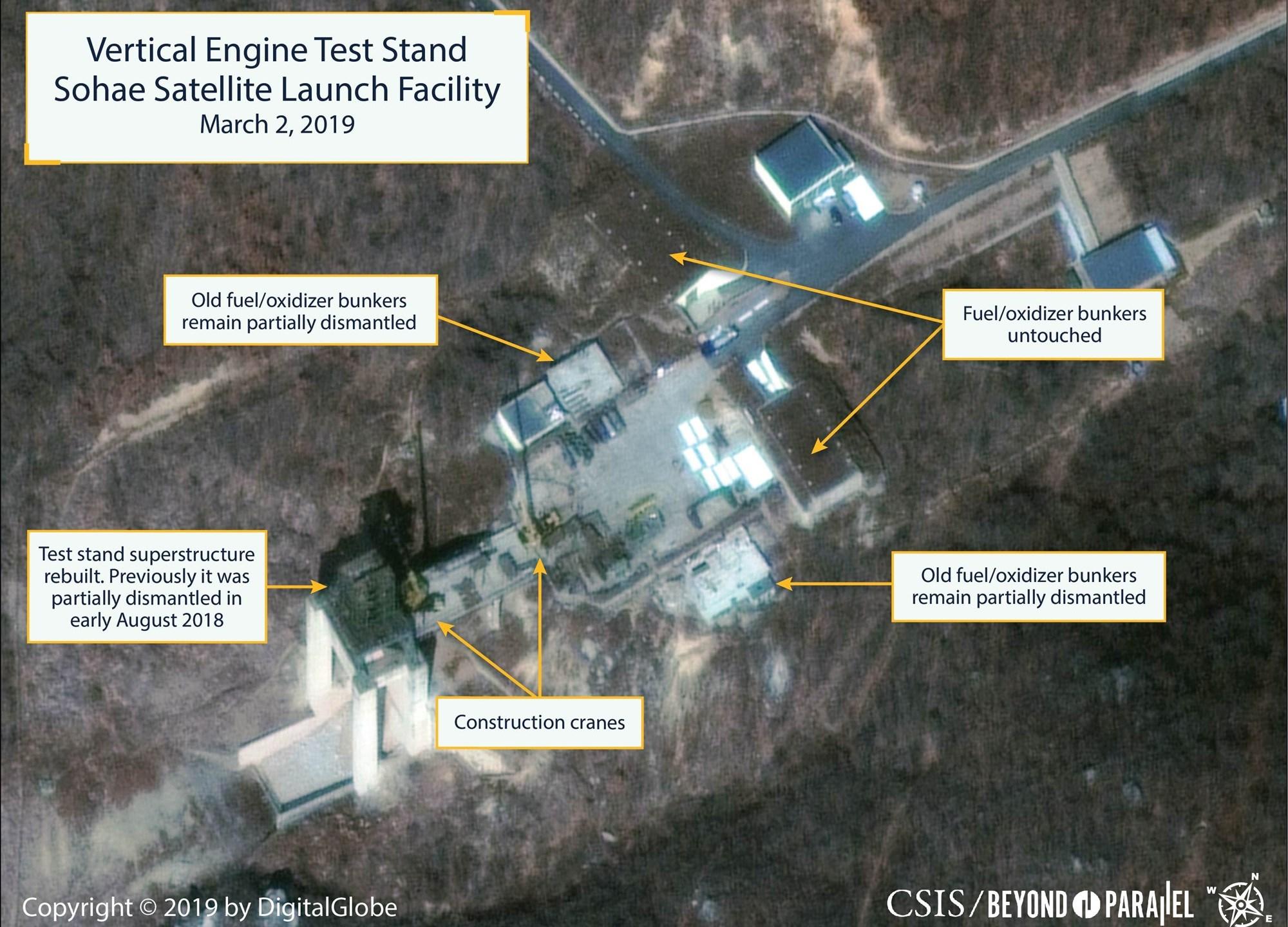 Korea launch facility_1551850733004.jpg.jpg