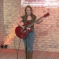 Live_Music_Friday__Kate_Stedelbauer_9_20190329150000