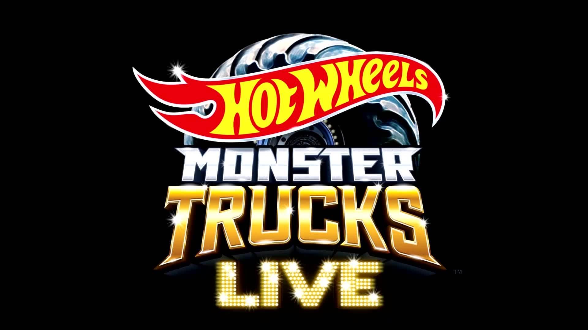 Living_Local__Hot_Wheels_Monster_Trucks__0_20190329214558