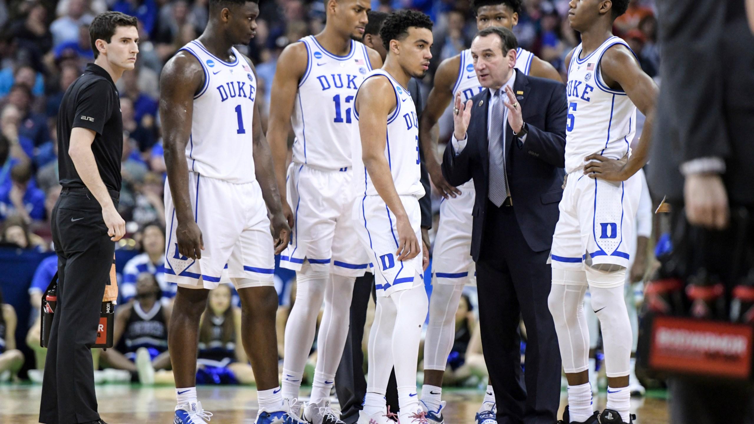 NCAA_UCF_Duke_Basketball_19048-159532-159532.jpg71288940