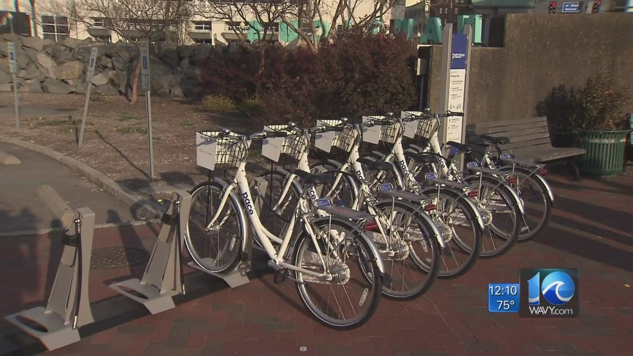 Pace_bike_share_returns_to_Norfolk_today_0_20190315165011
