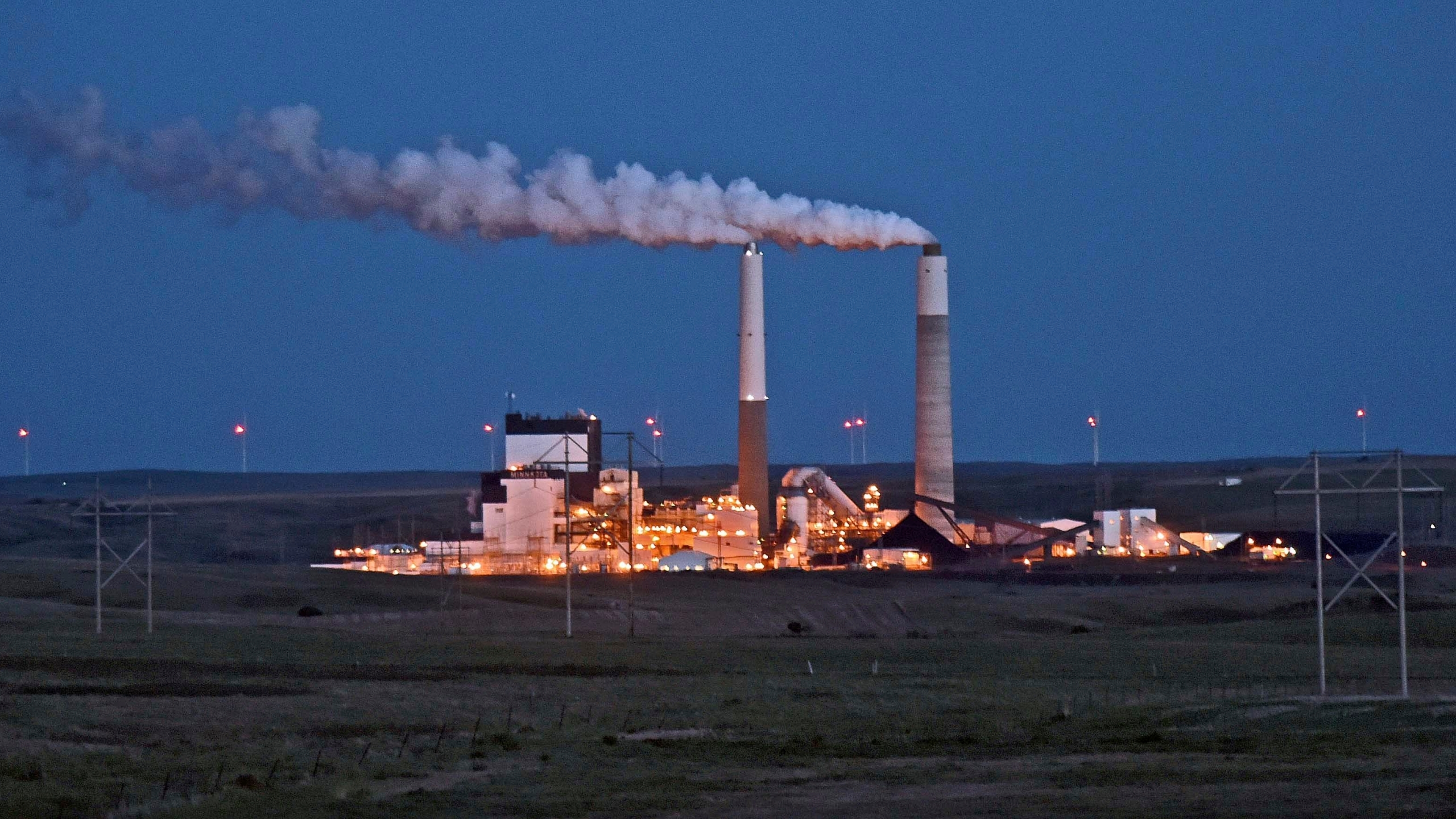 Power_Plants-Air_Quality_65892-159532.jpg95792784
