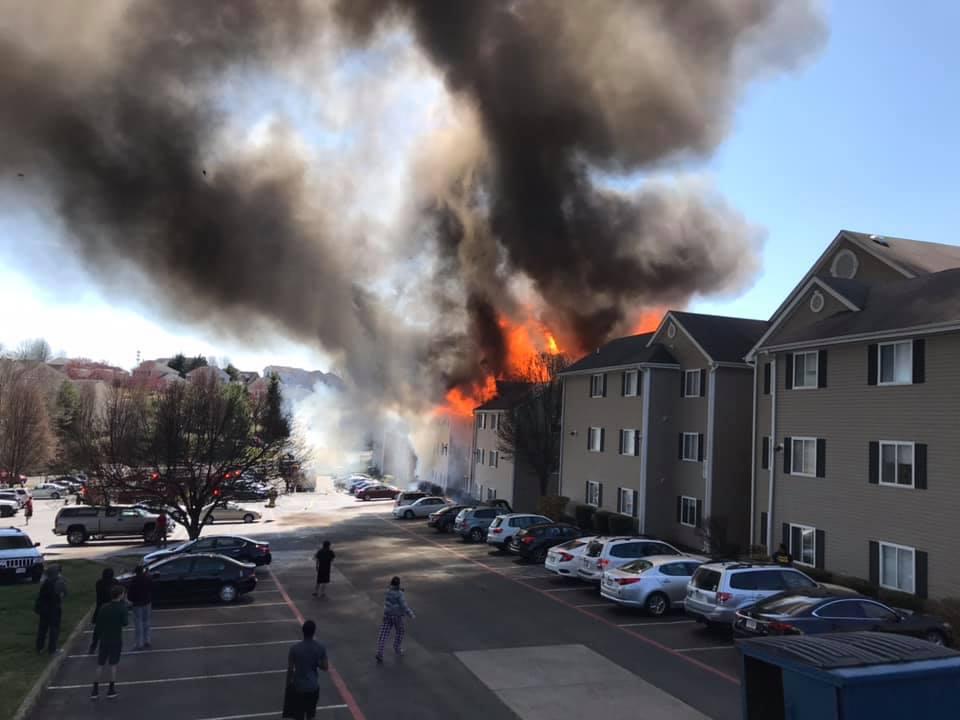 Southview apartment fire in Harrisonburg_1553804011620.jpg.jpg