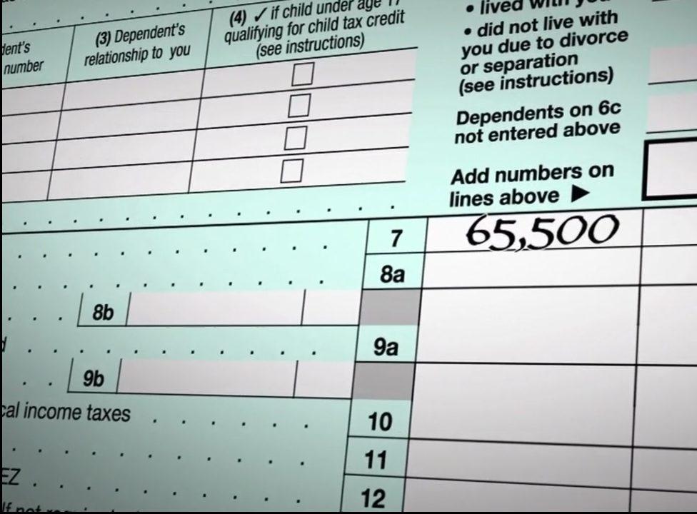 Special_Report__Tackling_Taxes_0_20190311180212