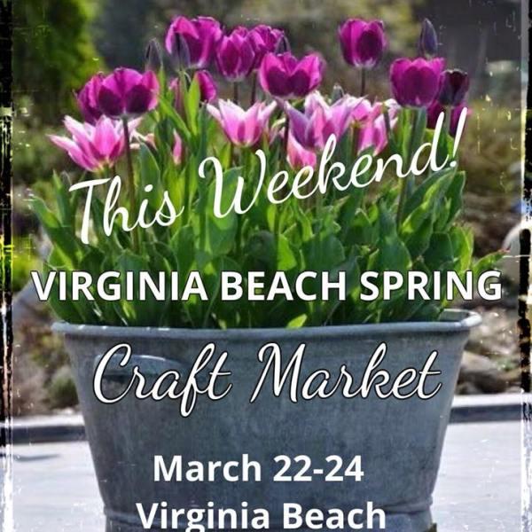 Spring Craft Market_1553031730500.jpg.jpg