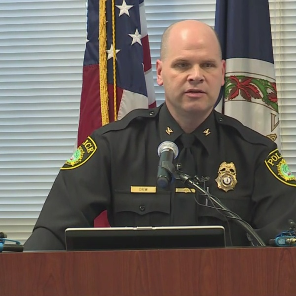 Newport News Police Chief Steve Drew_1547568324928.jpg