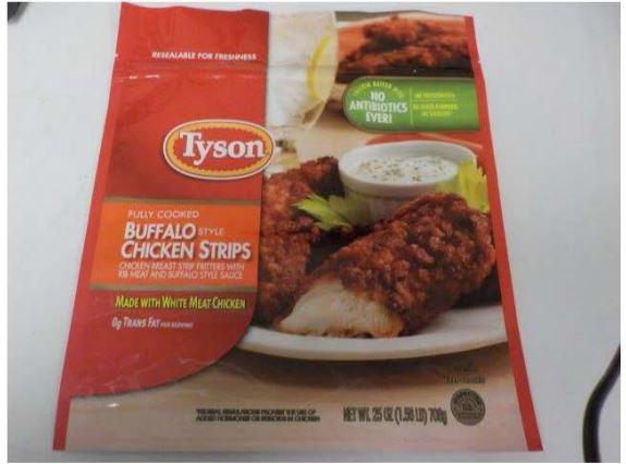 Tyson_Buffalo_Chicken_strips_recall_1553244195708.JPG