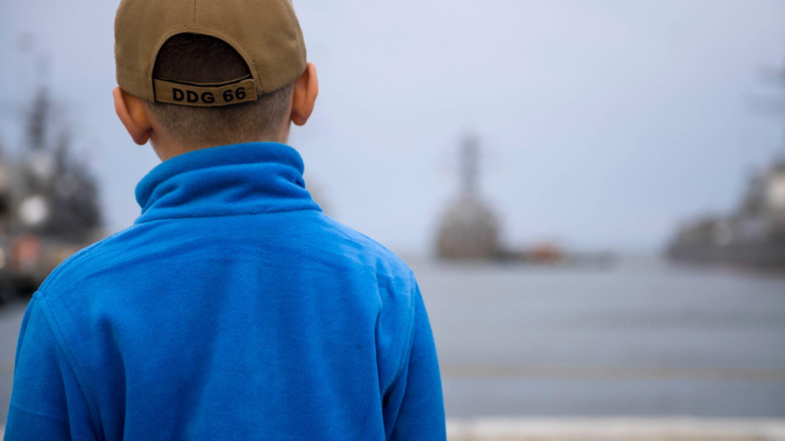 USS GONZALEZ DEPLOYS 1_1552662912226.jpg.jpg