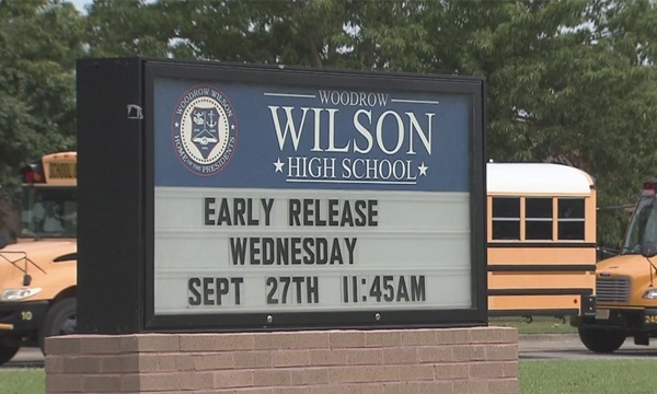 Woodrow Wilson High School _1552674125927.jpg