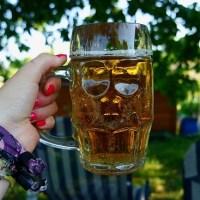 beer_401561