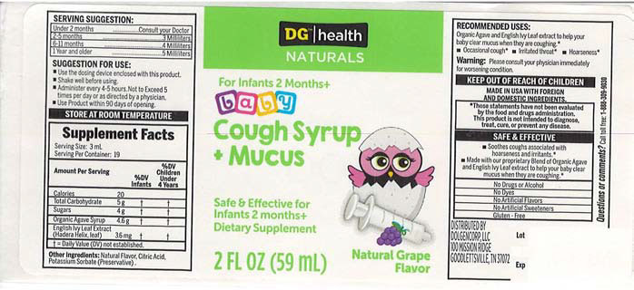 cough_syrup_recall_1553246280349.jpg