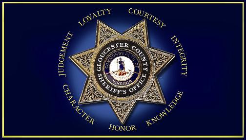 gloucester-sheriff-generic_414270