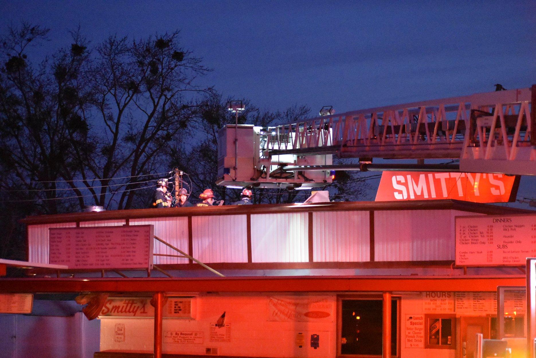 Hampton Smitty's Better Burger Fire_1552567821288.jpg.jpg
