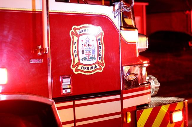 hampton-fire-department-generic_1521681319487.jpg