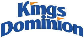 kings dominion logo_487058