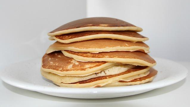 pancake-640869_1280 (2)_336470