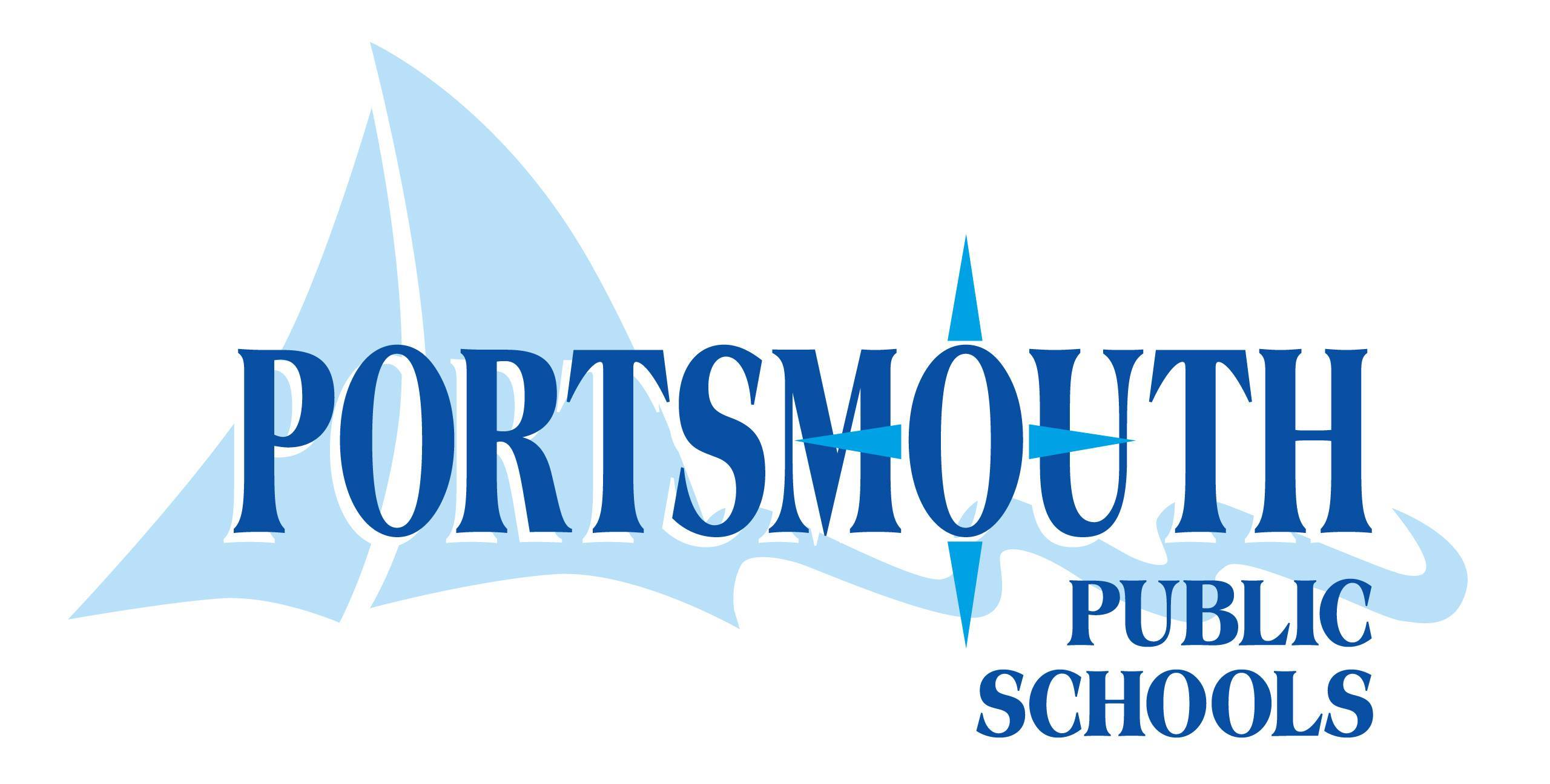 portsmouth public schools generic logo_1553290884827.jpg.jpg