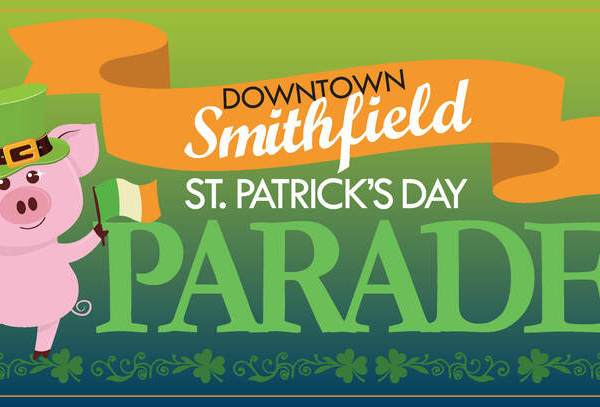 st-pats-day-parade-facebook-profile-image_2_orig_1552425504191.jpg