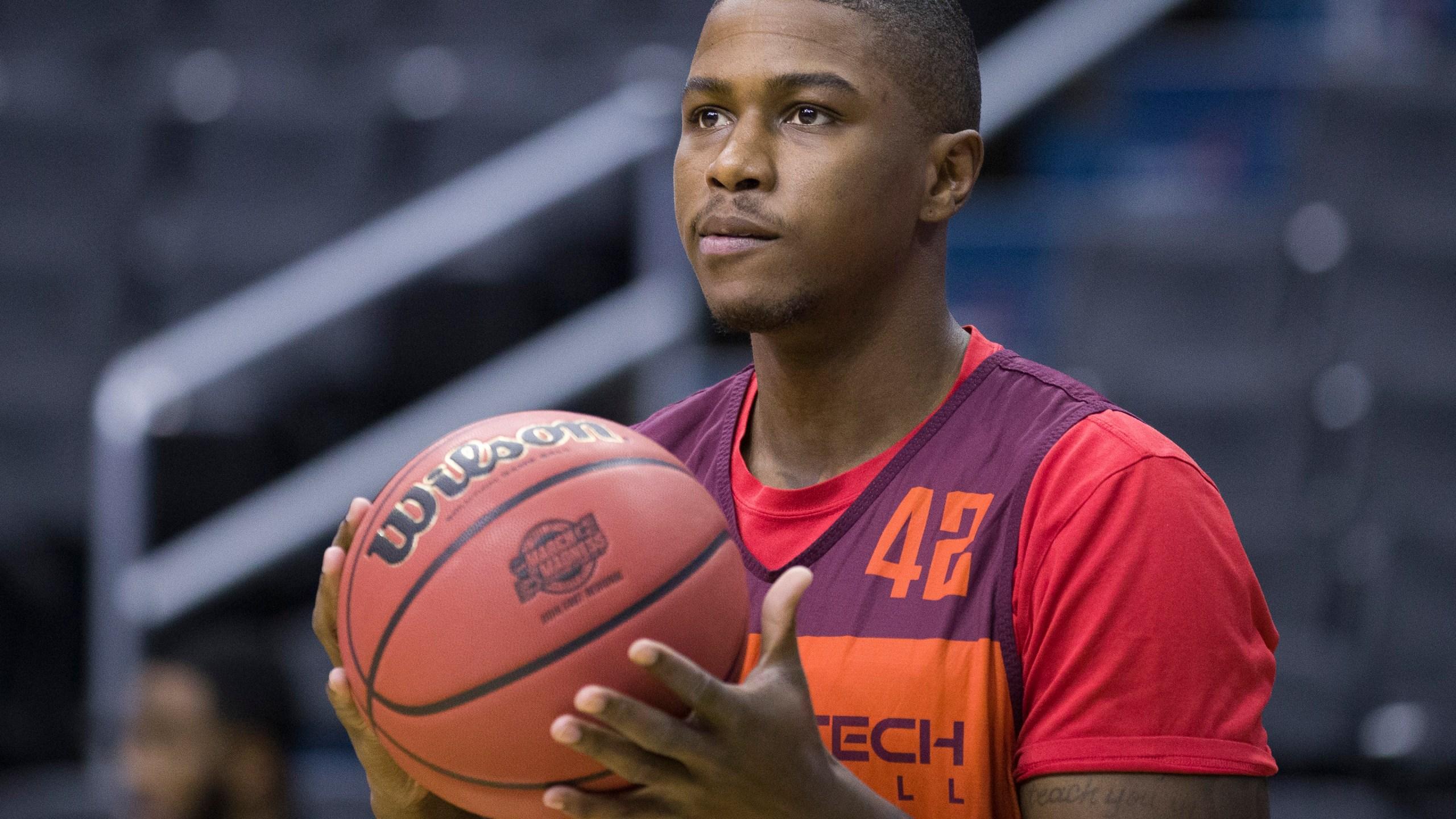 NCAA Virginia Tech Basketball_1553806272847