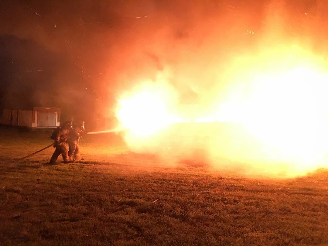 charter bus fire.jpg