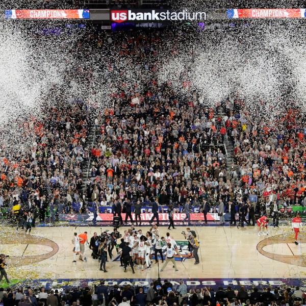 APTOPIX_Final_Four_Texas_Tech_Virginia_Basketball_17680-159532.jpg61787713
