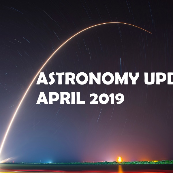 Astronomy_Update__April_2019_0_20190405184447