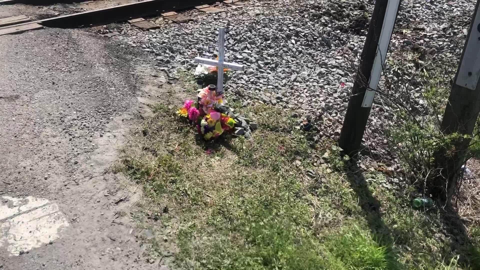Chesapeake_train_accident_update_7_20190401184758
