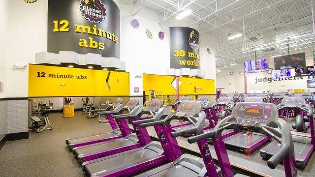 Greenville Planet Fitness_1556124503306.jpg_84069978_ver1.0_640_360_1556127916853.jpg.jpg