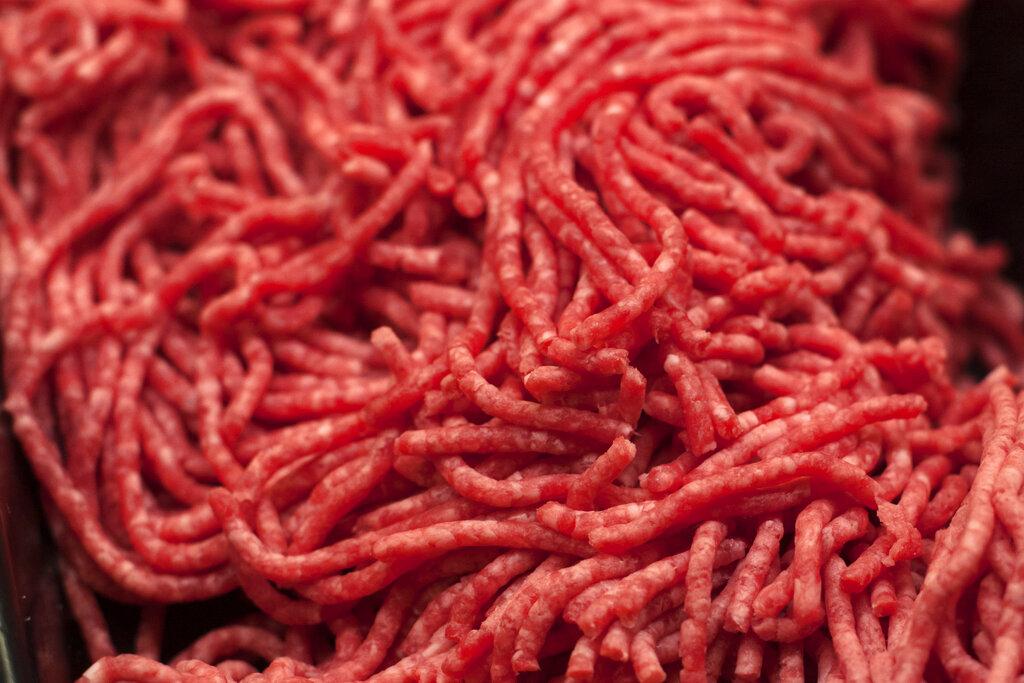 Ground Beef E Coli Cases_1555277302600