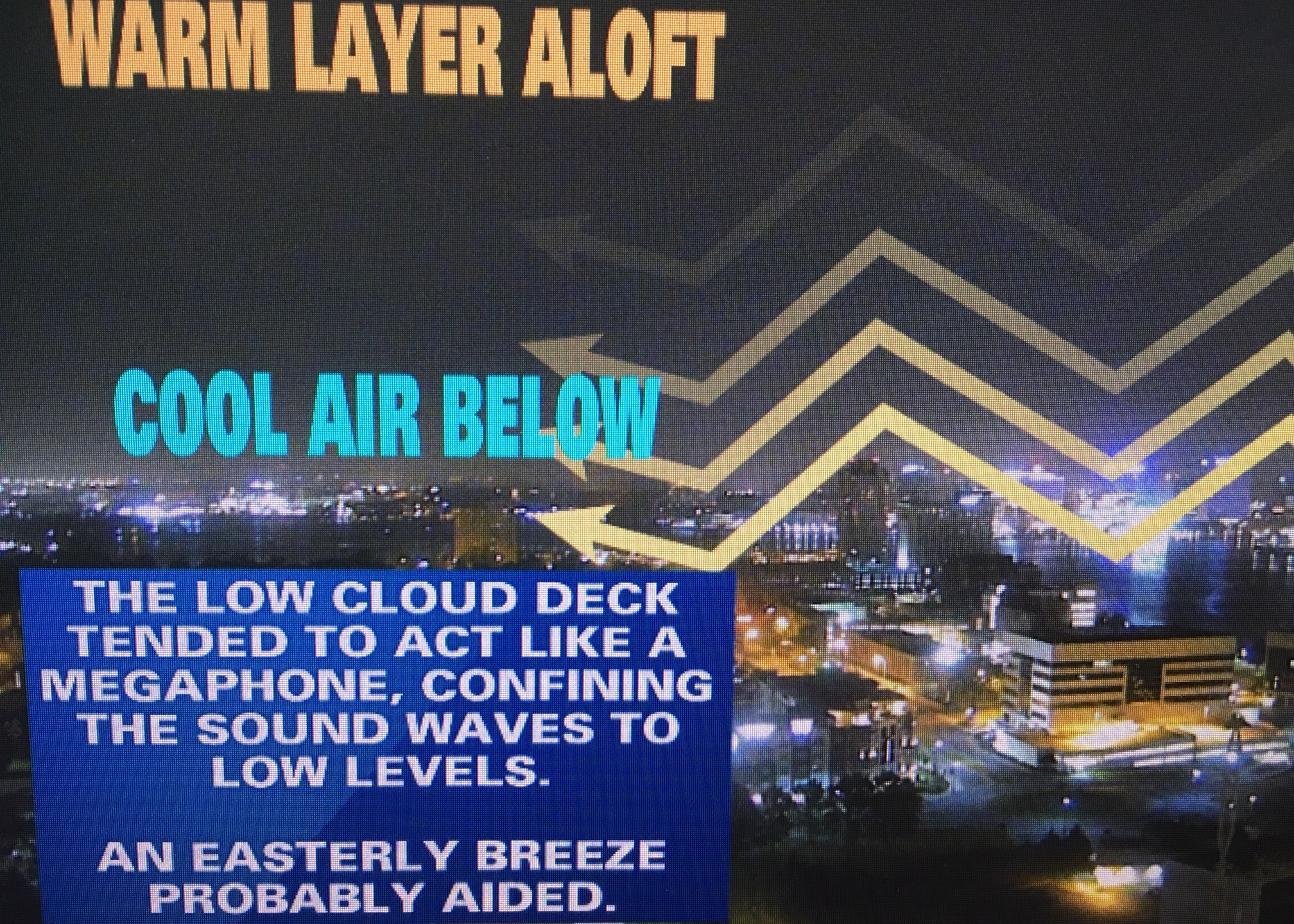 Loud Boom Graphic_1556637504048.JPG