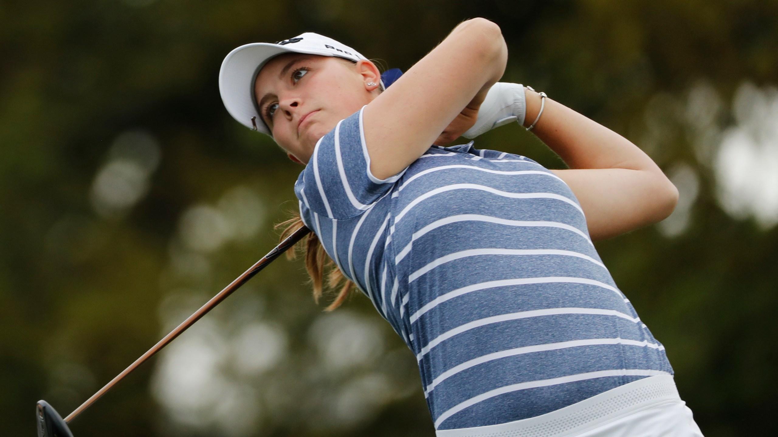Womens Amateur Golf_1554578050553