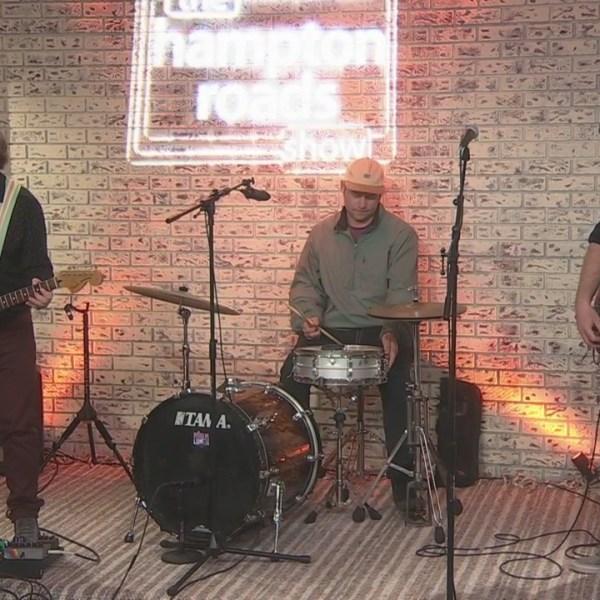 Live_Music_Friday__The_LifeHacks_9_20190405152050