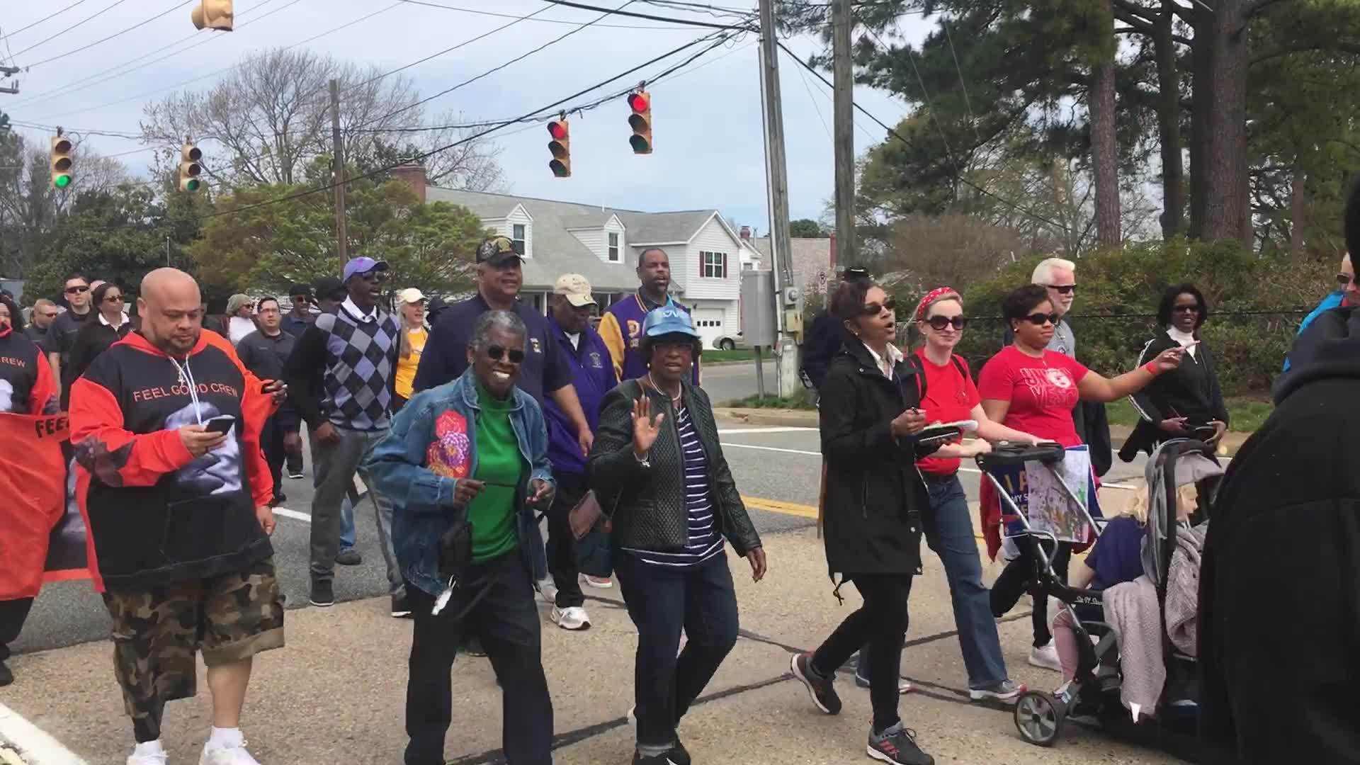 MLK_walk_held_in_Hampton_7_20190404170755