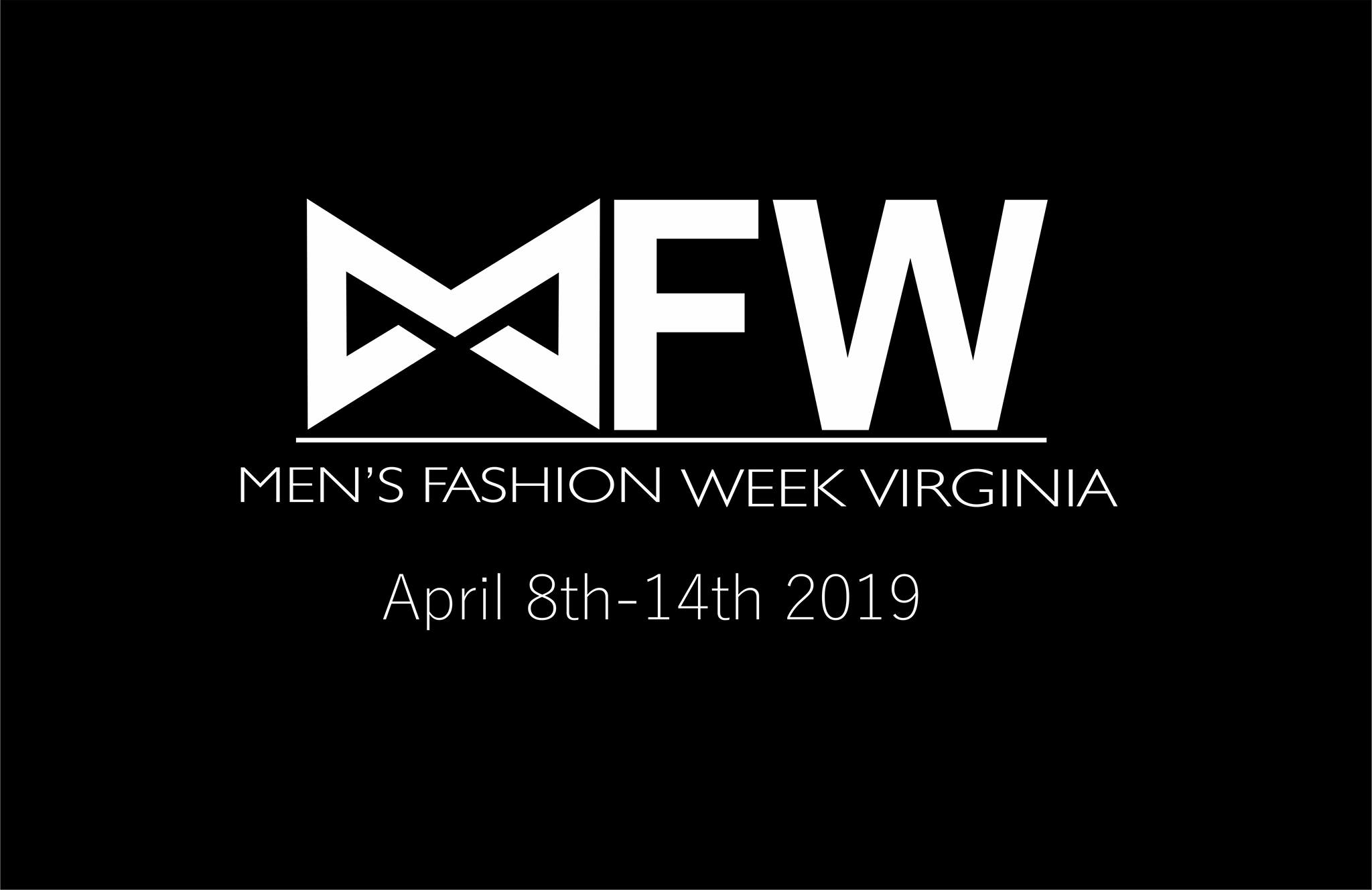 Men's fashion week_1554912349792.jpg.jpg
