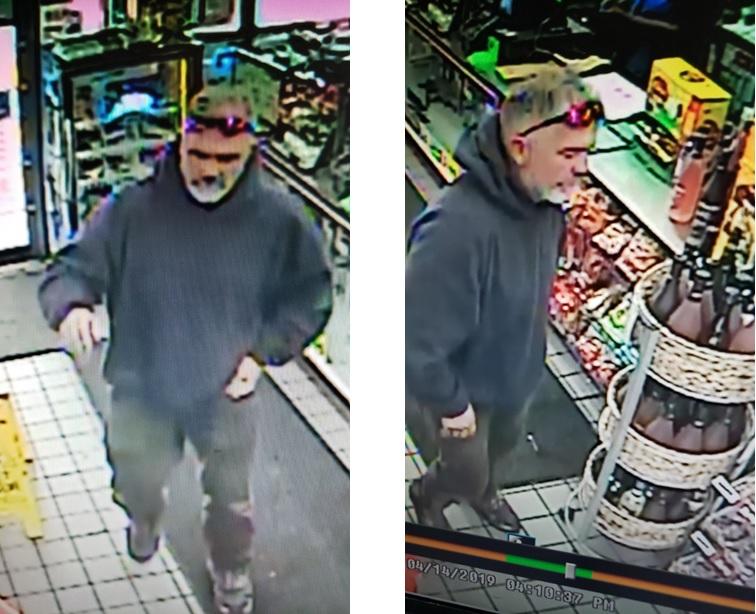 T.Giant robbery (1)_1555365214531.jpg.jpg