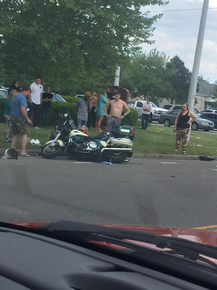 VB motorcycle vs vehicle - courtesy Lesley Carpenter_1556139648656.jpg.jpg