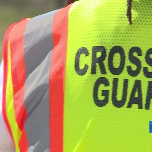 _We_desperately_need_crossing_guards___4_0_20190405021855