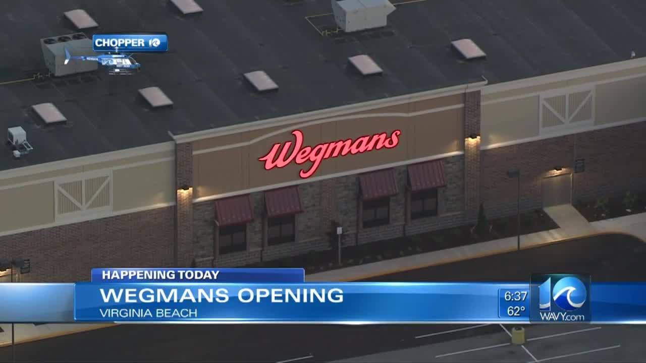 Wegmans_is_open_for_business_8_20190428115110