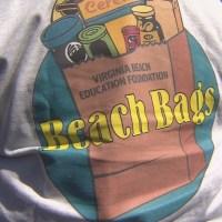 bags_1554218189992.jpg