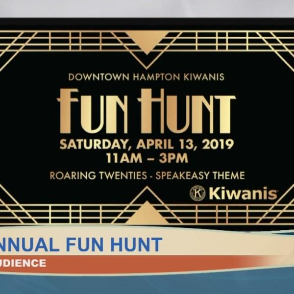 fun hunt_1554826127262.jpg.jpg