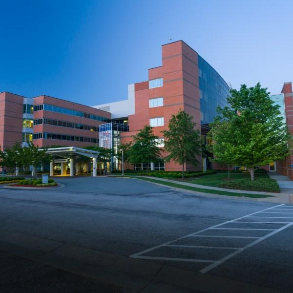 Sentara CarePlex Hospital_408973
