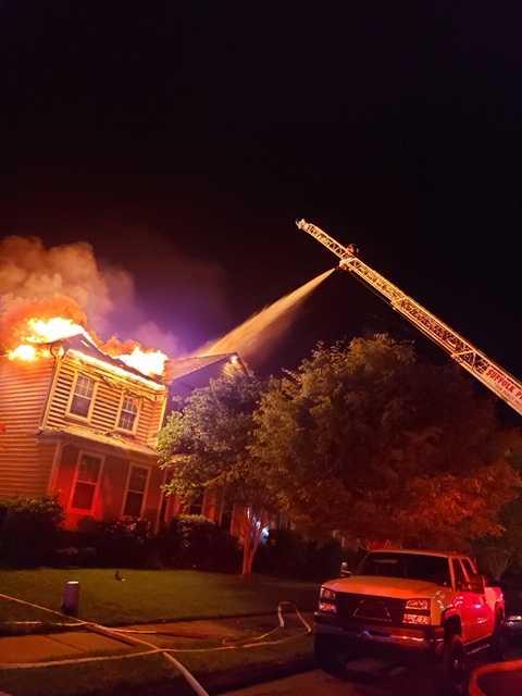 suff  Juniper Lane fire 2_1556527283894.jfif.jpg