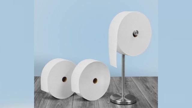 toiletpaper_1554315977493_80506556_ver1.0_640_360_1554326733690_80530288_ver1.0_640_360_1554381042698.jpg