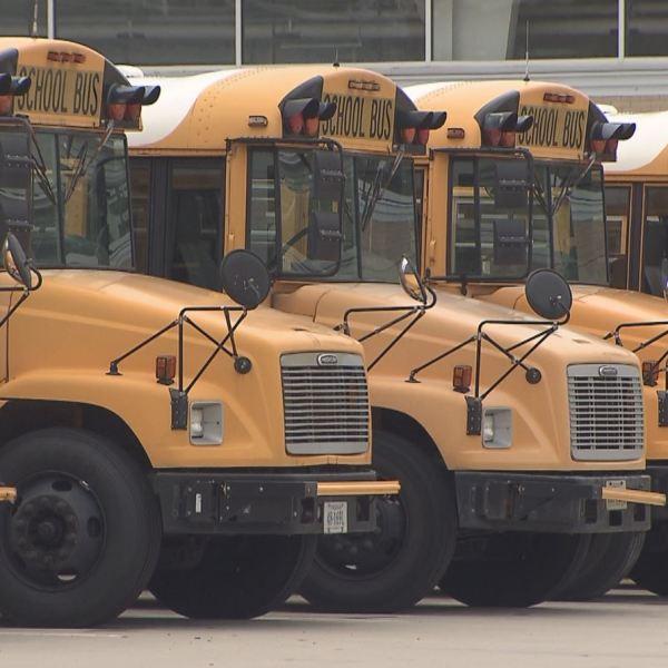 vb school buses