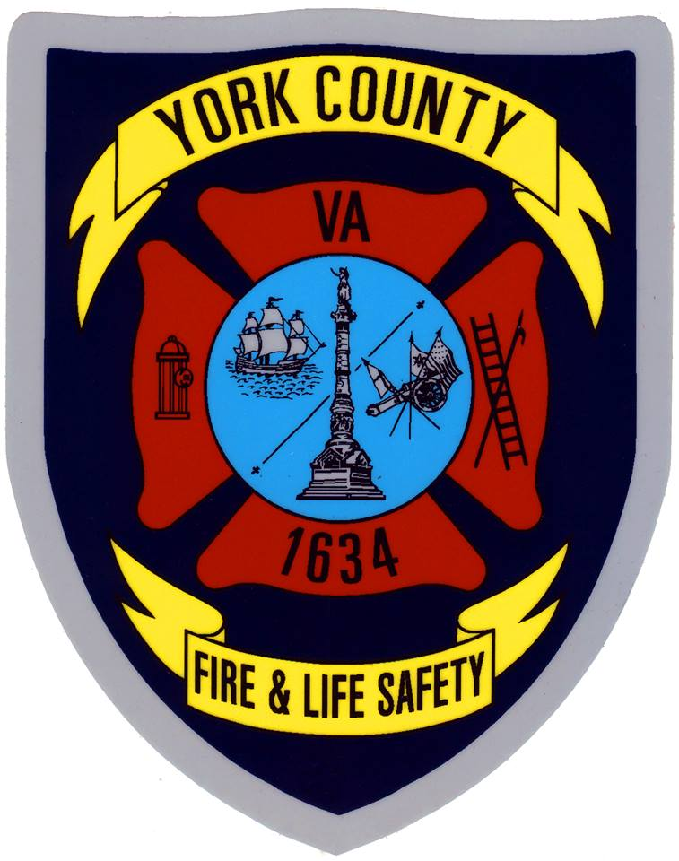 York County Fire Logo_413164