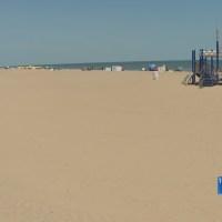 _22M_beach_replenishment_coming_to_Virgi_0_20190521024758