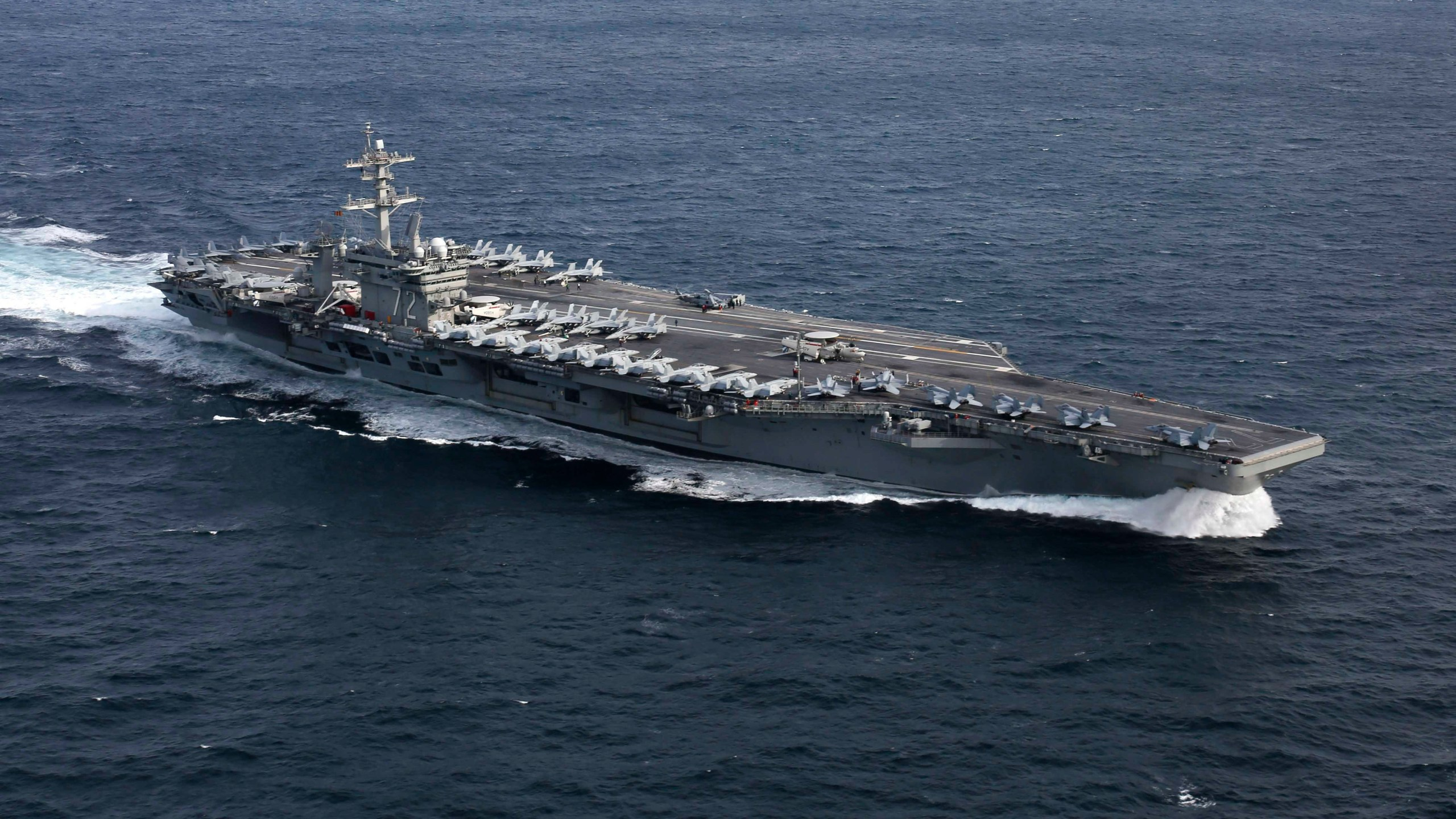 USS Abraham Lincoln_1554121627006