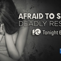 Afraid to Speak: Deadly Results