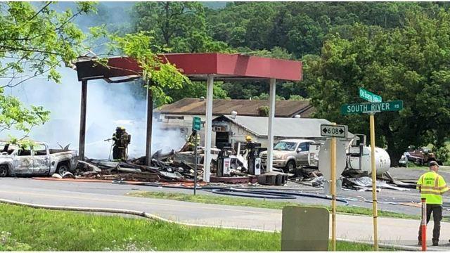 Buena Vista gas station explosion_1557612727904.jpg.jpg